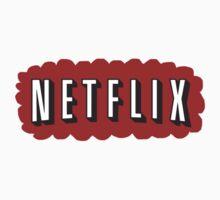 Netflix  by sarahm86