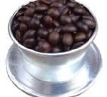 Sell Roasted Coffee Beans by anthaicafe