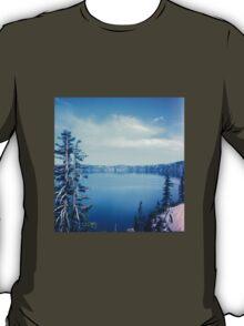 At the Lake 1003.B T-Shirt