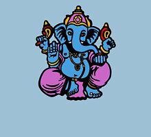 ganesh ganesha indian god T-Shirt