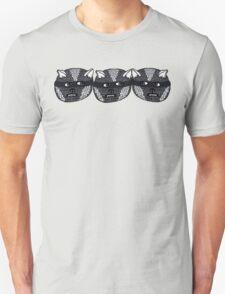 Three Bandits T-Shirt