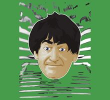 Doctor Who - Second Doctor Intro Kids Clothes