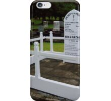 May they never be forgotten........! iPhone Case/Skin