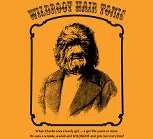 Wildroot for Wild men T-Shirt