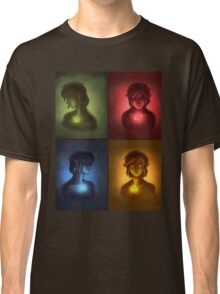 Trials of Spirit Classic T-Shirt