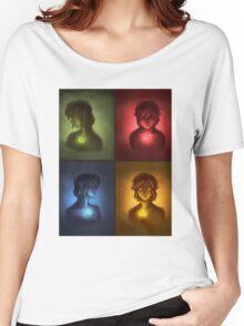 Trials of Spirit Women's Relaxed Fit T-Shirt