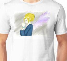 Protect Kate Marsh 2K15 Unisex T-Shirt
