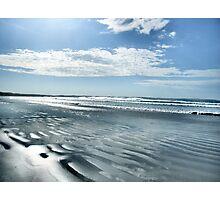 BridgeWater Bay Photographic Print