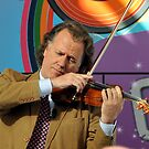 Andre Rieu by Jorge&#x27;s Photography