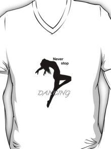 Ever.  T-Shirt