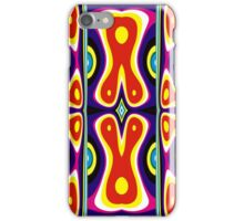 A Promise Is a Promise iPhone Case/Skin