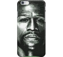 $May$ iPhone Case/Skin