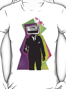Radio Head T-Shirt