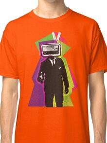 Radio Head Classic T-Shirt