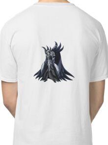 Thanatos personaje de Lost Saga Classic T-Shirt