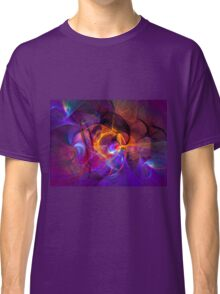 Attraction Classic T-Shirt