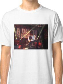 Jeremy Mckinnon - A Day To Remember Classic T-Shirt