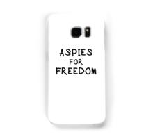 Samsung Galaxy Case/Skin