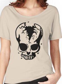 Splitting Headache Women's Relaxed Fit T-Shirt