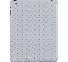 April Floral iPad Case/Skin