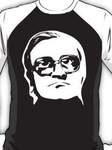 Bubbles Trailer Park Boys T-Shirt