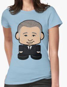 Maher Politico'bot Toy Robot 1.0 T-Shirt