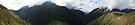 The Dudhkoshi Valley by Richard Heath