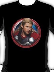 The Allmighty Thor T-Shirt