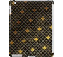 Royal Scales iPad Case/Skin