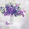 Best of FEATURED Purple Works- INVITE ONLY