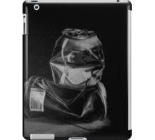 Canned iPad Case/Skin