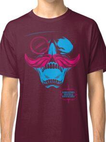 ROGUES & RAPSCALLIONS! Classic T-Shirt