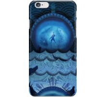 The Siege of the North iPhone Case/Skin