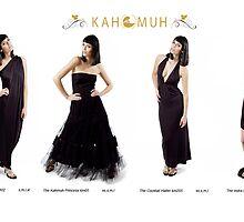 Fashion Look Book Example  © SHH09 by Shevaun  Shh!