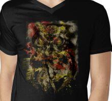 ancient howl T-Shirt