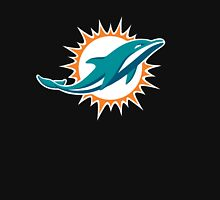 Miami Dolphins New Unisex T-Shirt