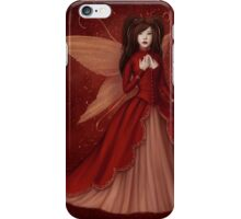 Regal iPhone Case/Skin