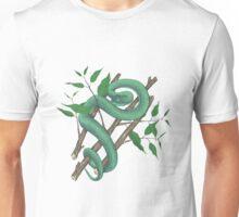 bushviper Unisex T-Shirt