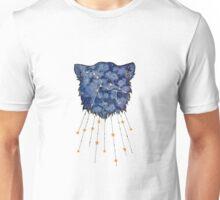 Callisto Unisex T-Shirt