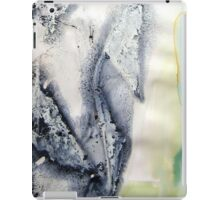 Landscape with Argonauts 031 iPad Case/Skin