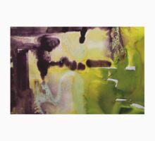 Landscape with Argonauts 034 One Piece - Short Sleeve