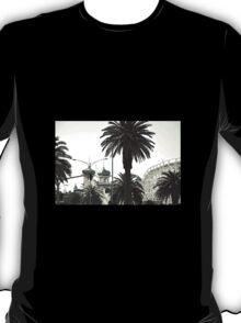 SAINT KILDA - MELBOURNE T-Shirt