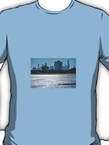 A GLIMPSE OF MELBOURNE T-Shirt
