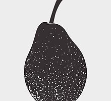 Pear by Rin Rin