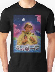 YUNG LEAN | LONG SLEEVE| ARIZONA T-Shirt