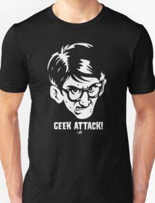 GEEK Attack! T-Shirt