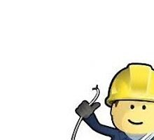 Electrical ContractorsManchester by lcecntrat