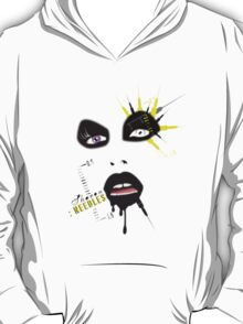 NEEDLES - Sharon Needles T-Shirt