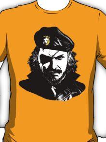 Big Boss Che Guevara  T-Shirt
