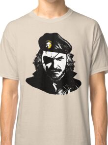 Big Boss Che Guevara  Classic T-Shirt